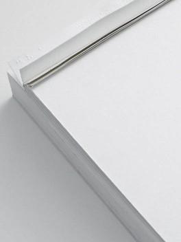 Studio-OOK_ontwerp_boek_Braille_Zwartschrift_2