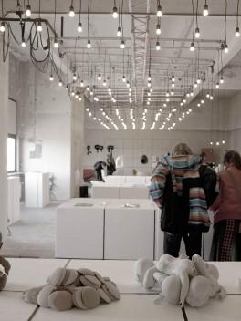 Studio-OOK_ontwerp_expositie_dutch_design_week_Expose_1