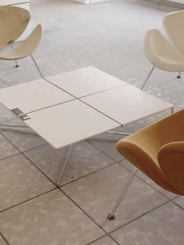 Studio-OOK_ontwerp_expositie_dutch_design_week_Expose_3