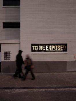 Studio-OOK_ontwerp_expositie_dutch_design_week_Expose_4