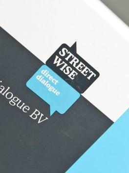 Studio-OOK_ontwerp_huisstijl_Streetwise_Corporate_1