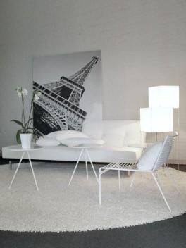 Studio-OOK_ontwerp_interieur_STEK_NU_4