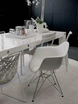 Studio-OOK_ontwerp_interieur_STEK_NU_5