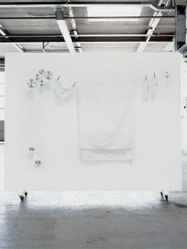 Studio-OOK_ontwerp_product_Charlotte_Grun_Clothesline_waslijn_1