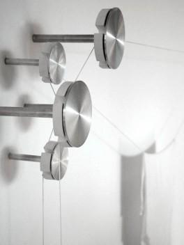 Studio-OOK_ontwerp_product_Charlotte_Grun_Clothesline_waslijn_2