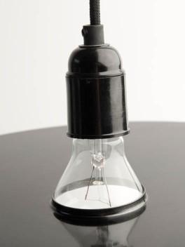 Studio-OOK_ontwerp_product_lamp_Ode_2