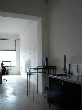 Studio-OOK_Contact_5