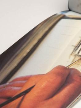 Studio-OOK_ontwerp_Grafisch_ontwerp_Fotografie_KnaapenGroep_3