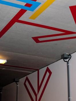 Studio-OOK_ontwerp_bewegwijzering_klokgebouw_evenementenhallen_strijp-s_5