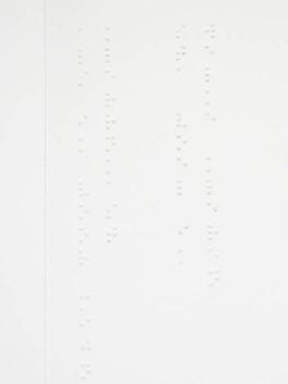 Studio-OOK_ontwerp_boek_Braille_Zwartschrift_3