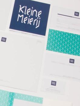Studio-OOK_ontwerp_huisstijl_Kleine_Meierij_2