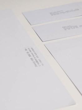 Studio-OOK_ontwerp_huisstijl_STEK_NU_1