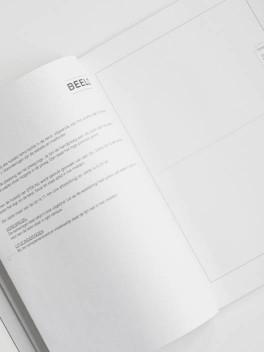 Studio-OOK_ontwerp_huisstijl_STEK_NU_3