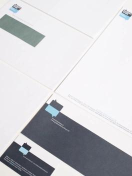 Studio-OOK_ontwerp_huisstijl_Streetwise_Corporate_2