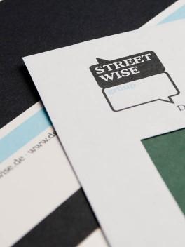 Studio-OOK_ontwerp_huisstijl_Streetwise_Group_4