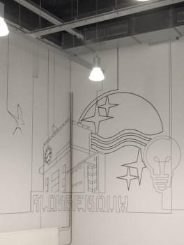 Studio-OOK_ontwerp_illustratie_Klokgebouw_evenementenhallen_strijp-s_1