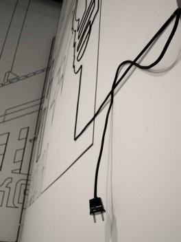 Studio-OOK_ontwerp_illustratie_Klokgebouw_evenementenhallen_strijp-s_2