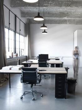 Studio-OOK_ontwerp_inrichting_FuturOn_1