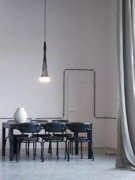 Studio-OOK_ontwerp_inrichting_FuturOn_2