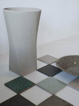 Studio-OOK_ontwerp_product_keramiek_megr4060_product_Y_4