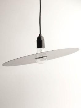 Studio-OOK_ontwerp_product_lamp_Ode_1